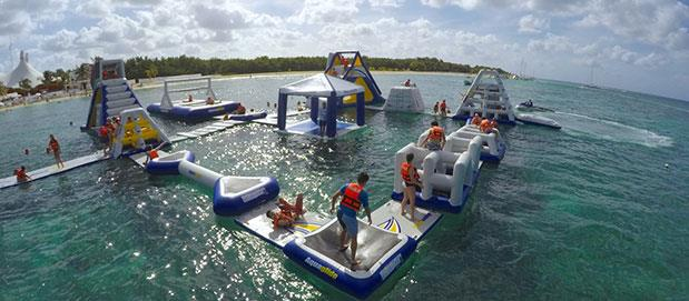 floating-park-at-cozumel-quintana-roo