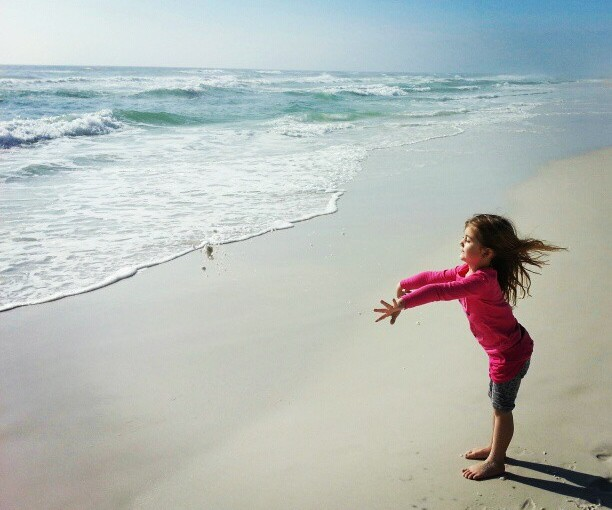 7 things to do before you move to a new city withkids